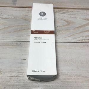 Nerium AD Firm Body Contour Cream (Neora)